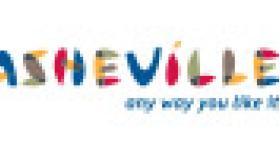 Sitio oficial de turismo de Asheville
