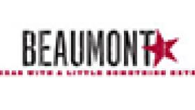 Sitio oficial de turismo de Beaumont