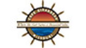 Official Cape Girardeau Travel Site