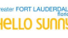 Sitio de viajes oficial de Fort Lauderdale