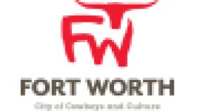 Sitio oficial de turismo de Fort Worth