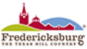 Sitio de turismo oficial de Fredericksburg