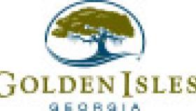 Sitio de viajes oficial de Golden Isles