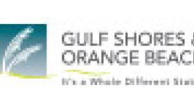 Sitio de turismo oficial de Gulf Shores y Orange Beach