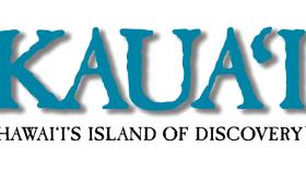Sitio de turismo oficial de Kauai