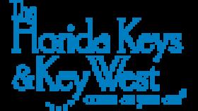 Sitio oficial de turismo de los cayos de Florida y el Cayo Hueso