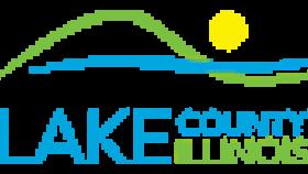 Sitio web oficial de turismo del condado de Lake