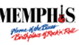 Official Travel Site of Memphis