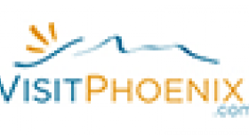 Official Travel Site of Phoenix