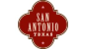 Sitio de turismo oficial de San Antonio
