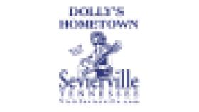 Sitio oficial de turismo de Sevierville