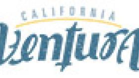 Sitio de turismo oficial de Ventura