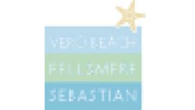 Sitio oficial de turismo de Vero Beach
