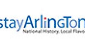 Información turística oficial de Arlington