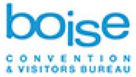 Sitio de turismo oficial de Boise