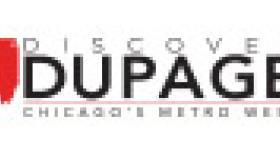 Sitio oficial de turismo de DuPage