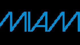 Sitio de turismo oficial de Miami