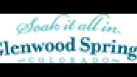 Sitio web oficial de turismo de Glenwood Springs
