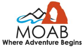 Official Moab Travel Information