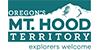 Sitio oficial de turismo de Mount Hood