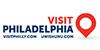 Official Philadelphia Travel Site