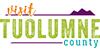 Sitio de viajes oficial de Tuolumne